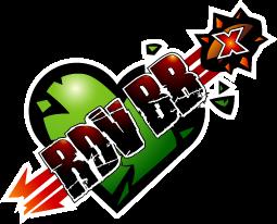 LE RENDEZ-VOUS BLOODBOWL X - 30 et 1er Juillet 2012 Rdvbb_cur