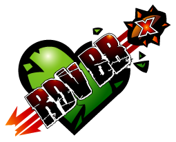 Logo Rendez-vous Blood Bowl